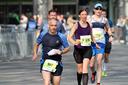 Hannover-Marathon1300.jpg