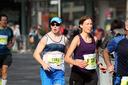 Hannover-Marathon1305.jpg