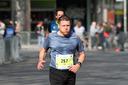 Hannover-Marathon1306.jpg