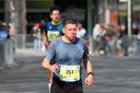 Hannover-Marathon1307.jpg