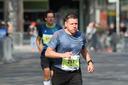 Hannover-Marathon1308.jpg