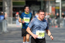 Hannover-Marathon1309.jpg