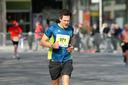 Hannover-Marathon1310.jpg