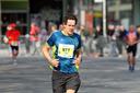 Hannover-Marathon1311.jpg