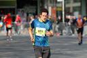 Hannover-Marathon1312.jpg