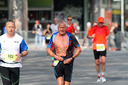 Hannover-Marathon1313.jpg