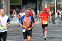 Hannover-Marathon1314.jpg