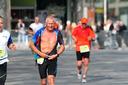 Hannover-Marathon1315.jpg