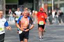 Hannover-Marathon1316.jpg