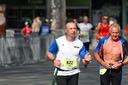 Hannover-Marathon1317.jpg