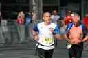 Hannover-Marathon1318.jpg