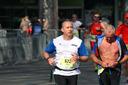 Hannover-Marathon1319.jpg