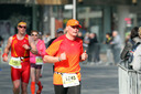 Hannover-Marathon1320.jpg