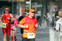 Hannover-Marathon1321.jpg