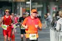 Hannover-Marathon1322.jpg