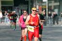 Hannover-Marathon1323.jpg