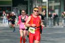 Hannover-Marathon1324.jpg