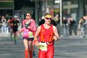 Hannover-Marathon1325.jpg