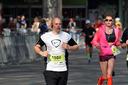 Hannover-Marathon1326.jpg