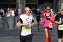 Hannover-Marathon1328.jpg