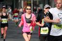 Hannover-Marathon1329.jpg