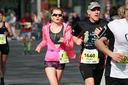 Hannover-Marathon1330.jpg