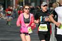 Hannover-Marathon1331.jpg