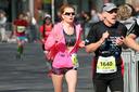 Hannover-Marathon1332.jpg