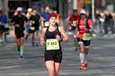 Hannover-Marathon1333.jpg