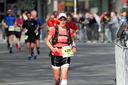 Hannover-Marathon1338.jpg