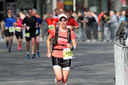 Hannover-Marathon1339.jpg