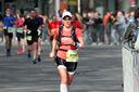 Hannover-Marathon1340.jpg