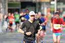 Hannover-Marathon1341.jpg