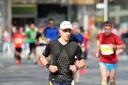 Hannover-Marathon1342.jpg
