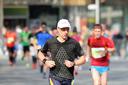 Hannover-Marathon1343.jpg