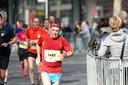 Hannover-Marathon1344.jpg
