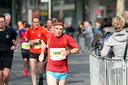 Hannover-Marathon1345.jpg