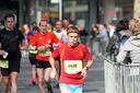Hannover-Marathon1346.jpg