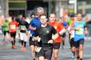 Hannover-Marathon1347.jpg