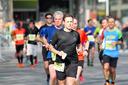 Hannover-Marathon1349.jpg