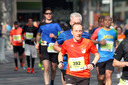Hannover-Marathon1350.jpg