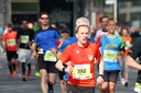 Hannover-Marathon1351.jpg
