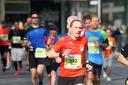 Hannover-Marathon1352.jpg