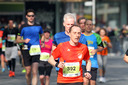 Hannover-Marathon1353.jpg