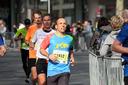 Hannover-Marathon1354.jpg
