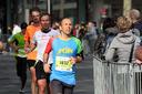 Hannover-Marathon1355.jpg