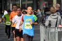 Hannover-Marathon1356.jpg
