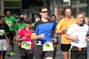 Hannover-Marathon1357.jpg