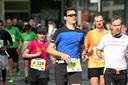 Hannover-Marathon1358.jpg