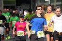 Hannover-Marathon1359.jpg